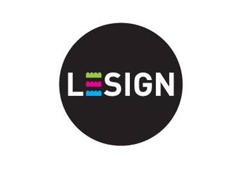 Client - LESIGN