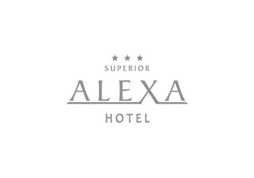 Client - ALEXA HOTEL