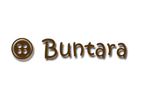 Client - Buntara