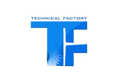 Client - technical Factory