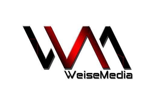 Client - weisemedia