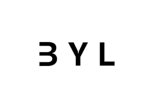 Client - BYL