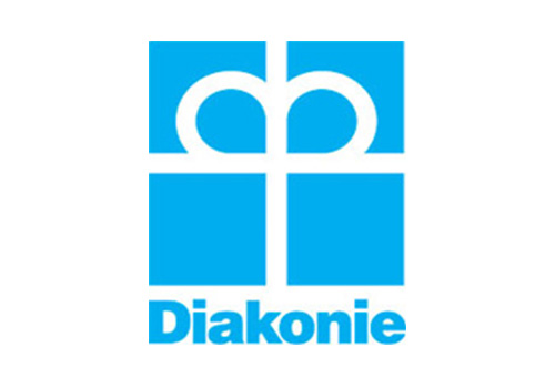 Client - DIAKONIE