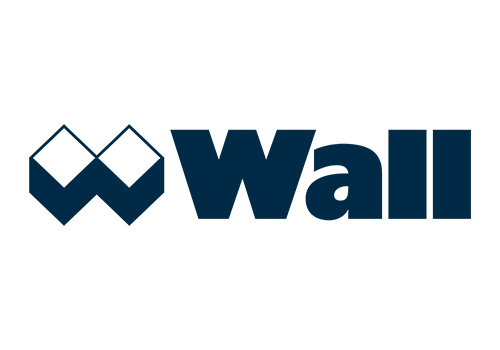 Client - WALL AG