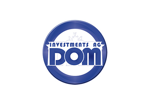 Client - DOM INVESTMENTS