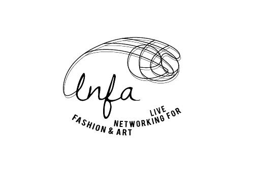 Client - LNFA