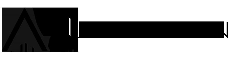 Sticky Logo - ALAN-DESIGN